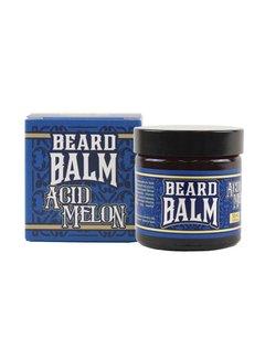 Hey Joe! Beard Balm nr 3 Acid Melon