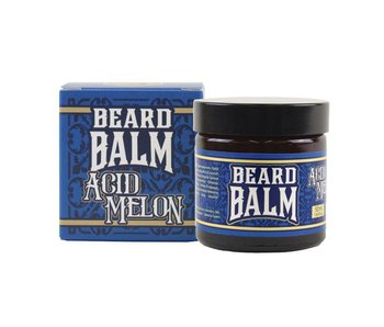 Hey Joe! Beard Balm nr 3 Acid Melon