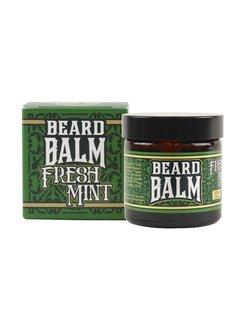 Hey Joe! Beard Balm nr 7 Fresh Mint