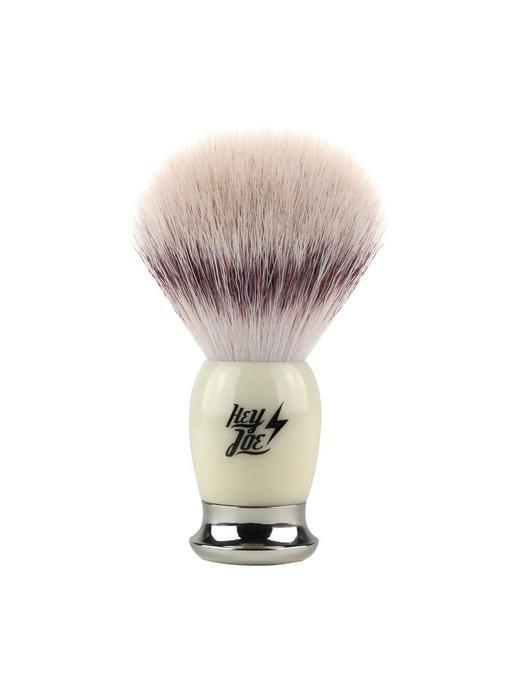 Hey Joe! Premium Shaving Brush