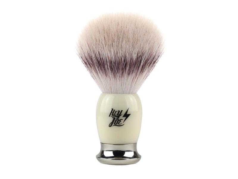 Hey Joe! Premium Shaving Brush