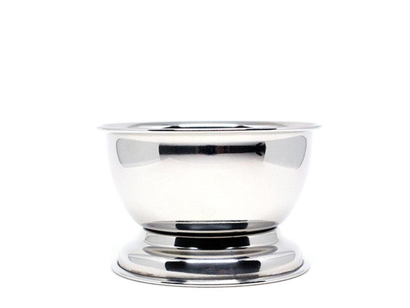 Hey Joe! Premium Shaving Bowl
