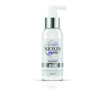 Nioxin 3D Intensive Care Diaboost Treatment 100ml