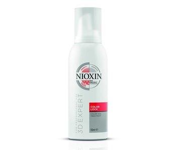 Nioxin 3D Expert Care Color Lock 150ml