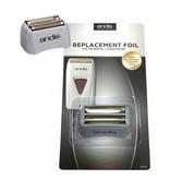 Andis Replacement Foil voor de Shaver