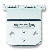 Andis Slimline Pro/Li Blade