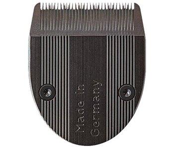 Moser Diamond Blade Carbon coating voor trimmer