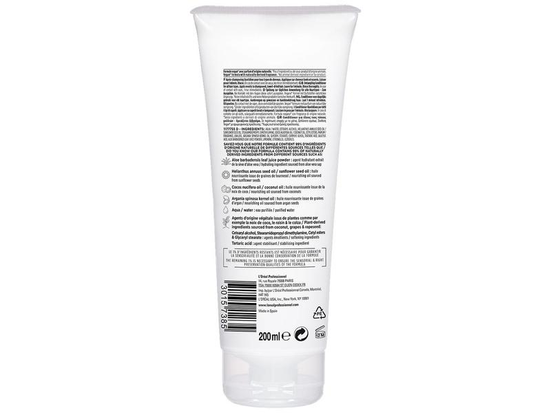 L'Oreal Professional Source Essentielle Daily Detangling Cream 200ml