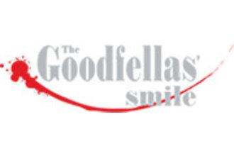 The Goodfellas Smile