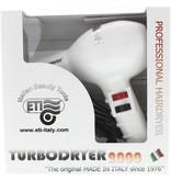 Eti Turbodryer 2000  White