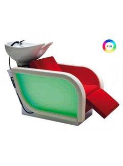 AGV  Wasunit Mardok Relax LED