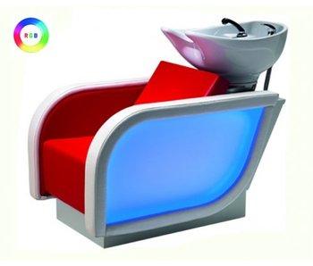 AGV  Wasunit Mardok Standard LED