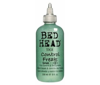 Tigi Control Freak 250ml