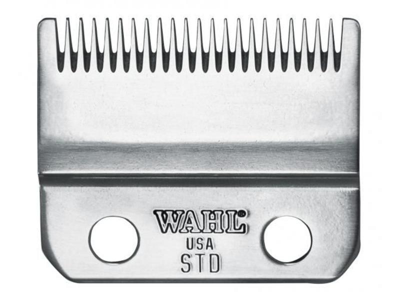 Wahl Snijblad Magic Clip Cordless