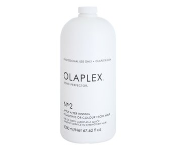 Olaplex No 2 Bond Perfector 2000ml