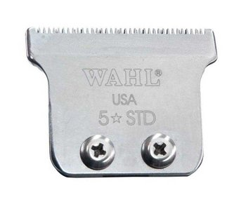 Wahl Detailer  T-Shaped Snijblad