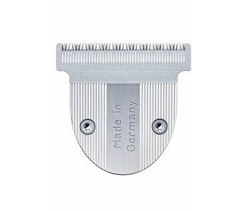 Moser Snijkop Pro T-Cut