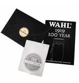 Wahl Cordless Clipper 100 Years Limited Edition