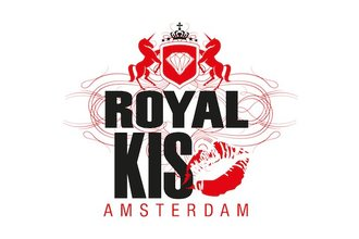 Royal KIS Amsterdam