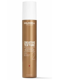 Goldwell STS Creative Texture Dry Boost 200ml