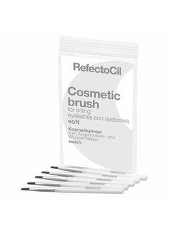 Refectocil  Penseel soft