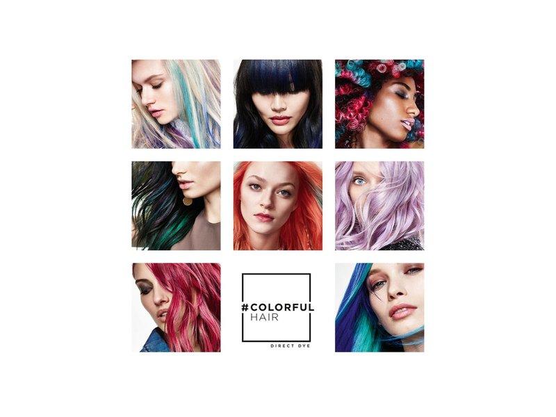 L'Oréal Professionnel ColorFullHair 90ml