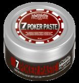 L'Oréal Professionnel Homme Poker paste 75ml