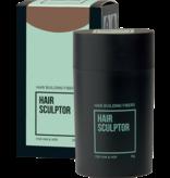 Sibel Hair Sculptor Hair Bilding Fibers 25 gram