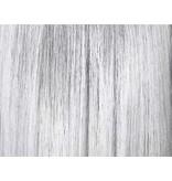 L'Oréal Professionnel SE Silver Neutralising Cream 200ml