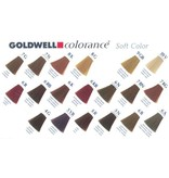 Goldwell Colorance Soft Color 125 ml