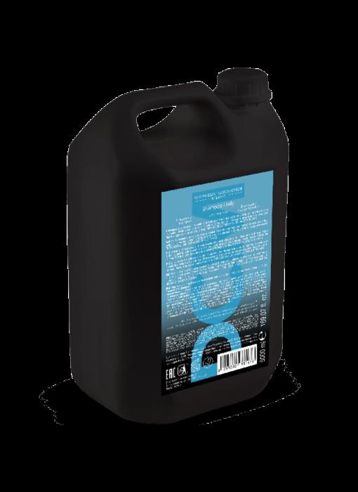 DCM Daily Shampoo 5000 ml