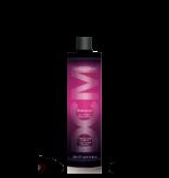 DCM Balancing After-Color Shampoo 300ml
