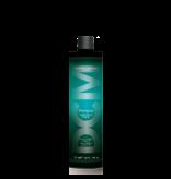 DCM Shampoo Dry Hair 300ml
