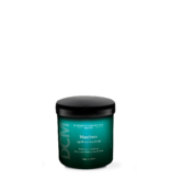 DCM Mask Dry Hair 500ml