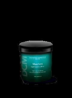 DCM Mask Dry Hair 1000ml