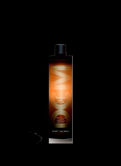DCM Shampoo Curly Hair 300ml
