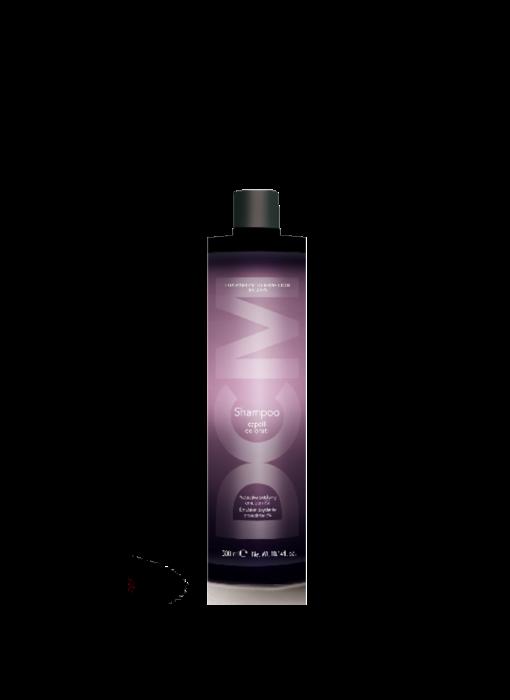 DCM Shampoo Colored Hair 300ml