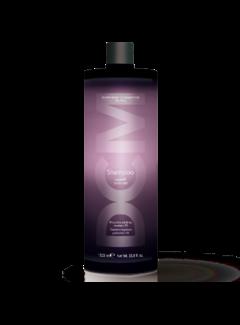 DCM Shampoo Colored Hair 1000ml
