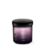 DCM Mask Colored Hair 1000ml