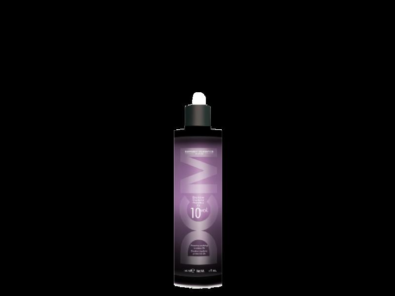 DCM Diapason Oxidizer 150 ml