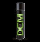 DCM ECO Spray 325ml