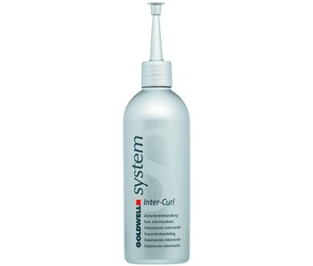 Goldwell Inter-Curl 150ml