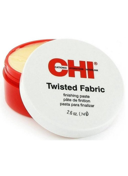 CHI  Twisted Fabric 74gr