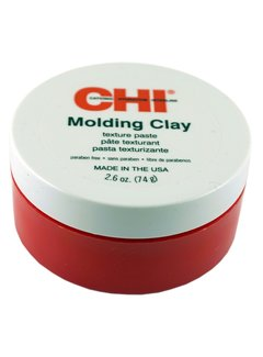 CHI  Molding Clay 74gr