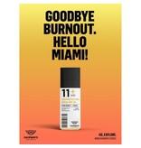 HAIRWAYS 11 - Sun Protection Spray SPF 30 - 100 ml