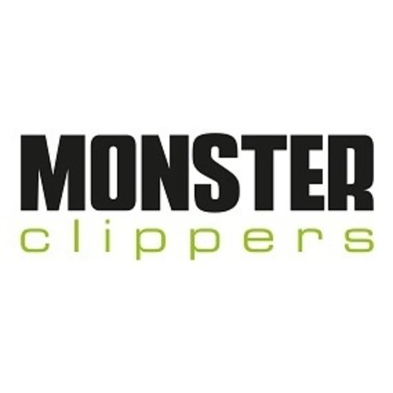 Monster Clippers