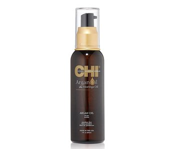 CHI  Argan Oil 89ml
