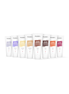 Goldwell Color Revive Color Giving Conditioner 200ml