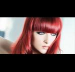 Shampoo voor Gekleurd Haar