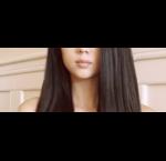 Shampoo voor Lang Haar